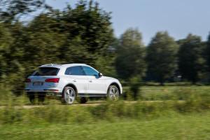Audi q5 phev 083