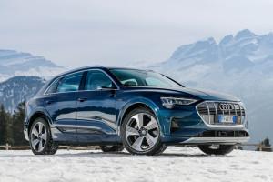 Audi e-tron 01