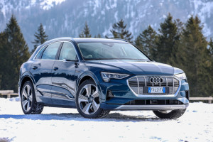 Audi e-tron 02