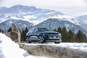 Audi e-tron 03