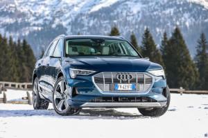 Audi e-tron 04