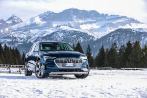Audi e-tron 05