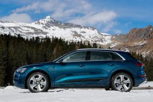 Audi e-tron 07