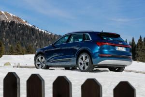Audi e-tron 09