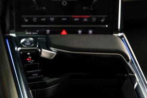 Audi e-tron 28