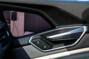 Audi e-tron 31