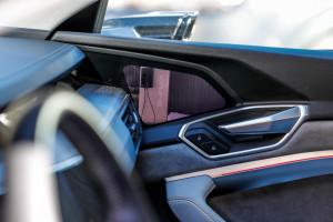 Audi e-tron 32