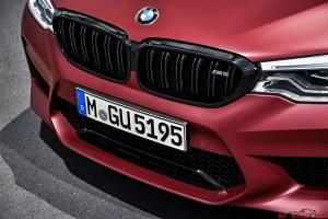 BMW M5 16