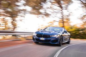 BMW-Serie-8-840d-3-4