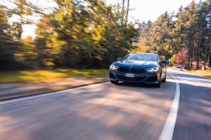 BMW-Serie-8-840d-davanti