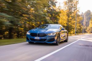 BMW-Serie-8-840d-muso