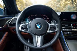 BMW-Serie-8-840d-volante