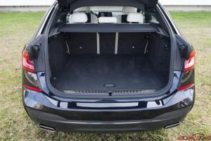 BMW Serie 6 GT 01