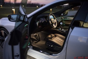 BMW Serie 6 GT 03