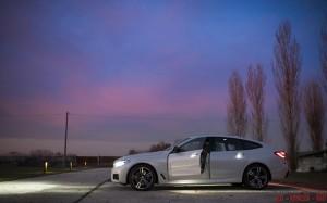 BMW Serie 6 GT 04