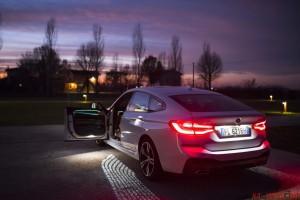 BMW Serie 6 GT 05