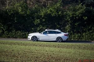 BMW Serie 6 GT 06