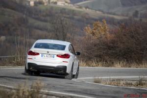 BMW Serie 6 GT 08