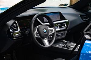 BMW Z4 20i