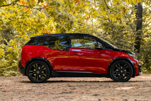 bmw-i3-s-laterale