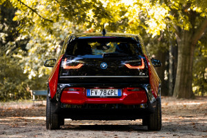 bmw-i3-s-posteriore