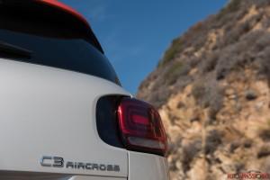Citroen C3 aircross04