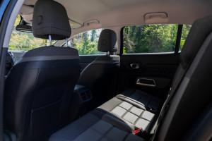 Citroen C5 Aircross Diesel