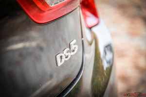 DS5 Performance Line 02