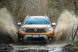 Dacia Duster 2018 001