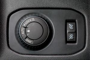 Dacia Duster 2018 031