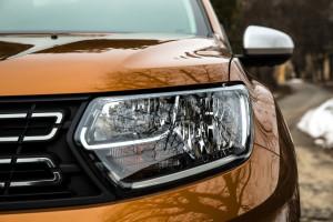 Dacia Duster 2018 035