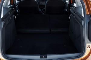 Dacia Duster MY18