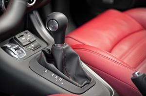 Alfa Romeo Giulietta int2