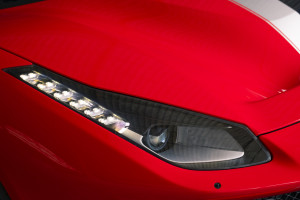 Ferrari-488-Pista