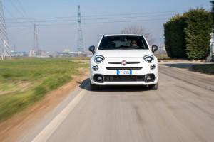Fiat-500X-Sport-anteriore