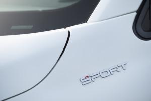 Fiat-500X-Sport-badge-sport