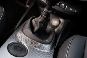 Fiat-500X-Sport-cambio