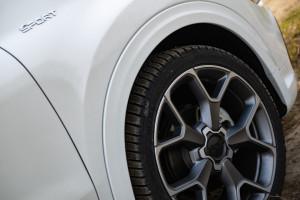 Fiat-500X-Sport-cerchio