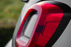 Fiat-500X-Sport-fato-posteriore