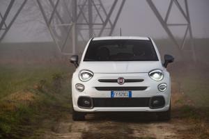 Fiat-500X-Sport-frontale