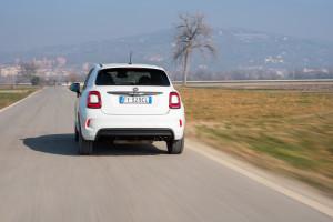 Fiat-500X-Sport-posteriore