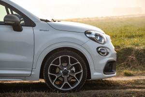Fiat-500X-Sport-sezione-anteriore