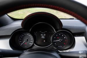 Fiat-500X-Sport-strumentazione