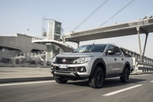 Fiat-Professional Fullback-Cross 01