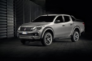Fiat-Professional Fullback-Cross 18 (1)