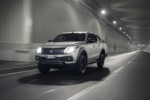 Fiat-Professional Fullback-Cross 21