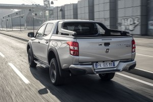 Fiat-Professional Fullback-Cross 22