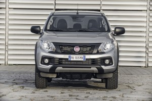Fiat-Professional Fullback-Cross 26