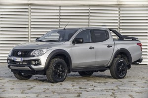 Fiat-Professional Fullback-Cross 27