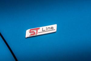 Ford Puma 2020 ST-Line X